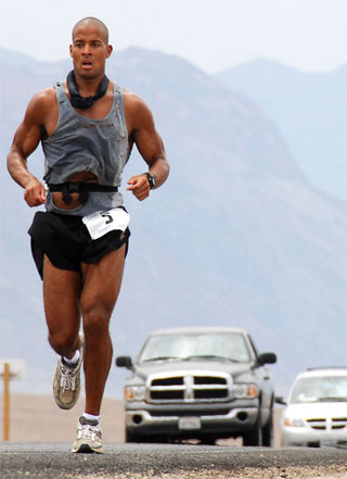 http://lineameta.files.wordpress.com/2009/11/endurance-athletes3.jpg